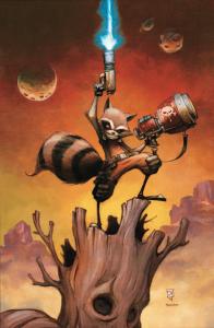Rocket_Raccoon_1_Cover