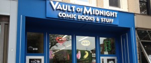 vault of midnight, http://www.calvin.edu/chimes/2013/07/14/popular-comic-book-store-coming-to-downtown-grand-rapids/