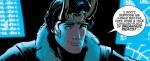 Loki [2bupdated]