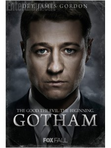 gotham_jim_gordon