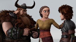 httyd2-family