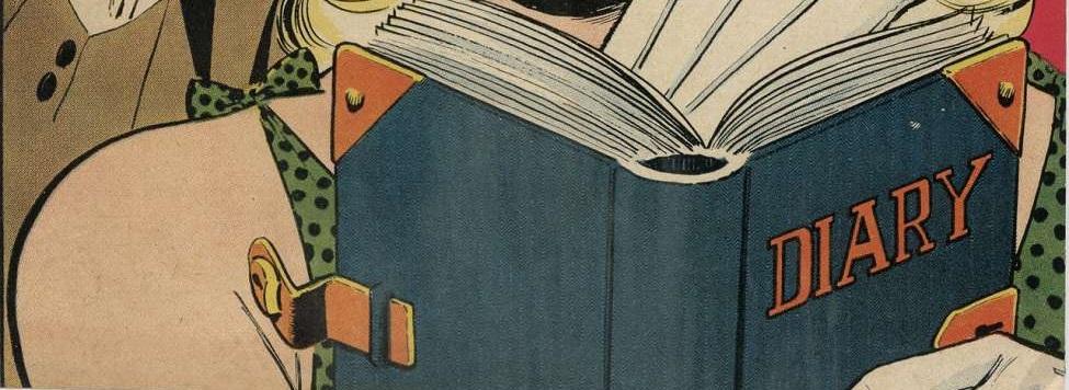 Kid Comics Go to Class: Comic Book Classroom