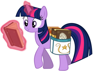 mlp-twilightbooks