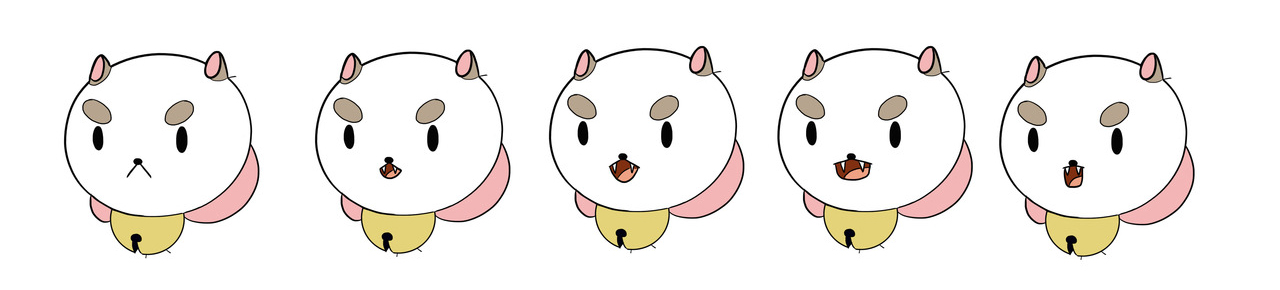 Short & Sweet: Puppycats, Princesses, and Past the Last Mountain