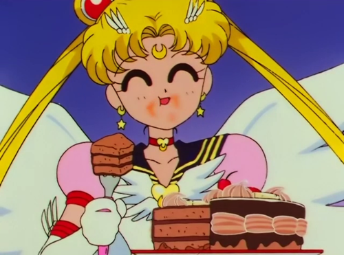 sailormoon_so_2