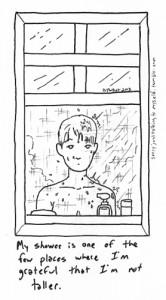 siwttm-shower