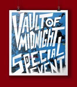 vault of midnight, http://knowrhythm.net/?p=403