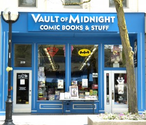 Vault of midnight, http://www.annarbor.com/entertainment/gaming-locations-where-to-buy-rent-and-play/