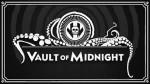 Vault of midnight, http://knowrhythm.net/?p=371, Phillip Andrew Wong