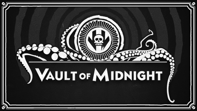 Vault of Midnight Store Review and Interview with Nick Yribar