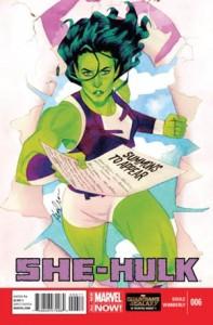 300px-She-Hulk_Vol_3_6