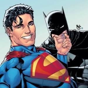 http://www.escapistmagazine.com/news/view/135868-DC-Comics-First-Selfie-Variant-Cover-Stars-Batman-And-Superman