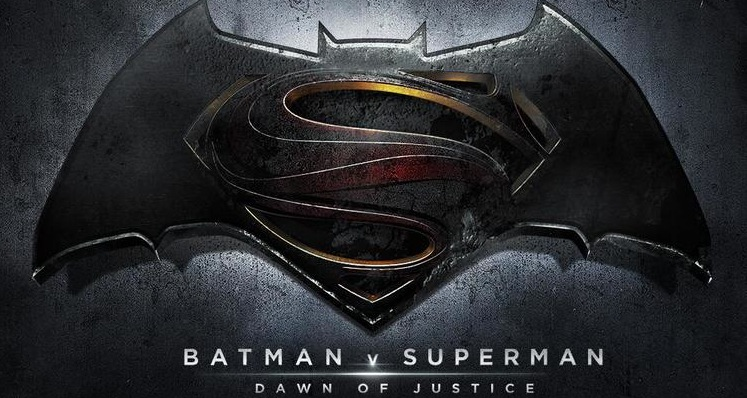 Superman Character Poster Debuts for Dawn of Justice