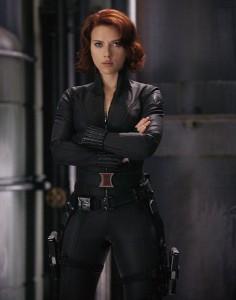 Black Widow. Marvel. Marvel Studios. Scarlett Johansson. Avengers.
