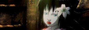 GHOST IN THE SHELL, http://okanime.com/wp-content/uploads/2013/10/1369802589542.jpg