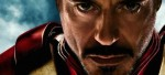 Robert Downey Jr. Iron Man. Tony Stark. Marvel. Marvel Studios. Movies.