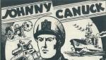 Banner: Johnny Canuck