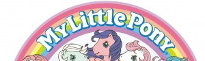 my little pony, banner, http://www.collectorsweekly.com/articles/my-little-pony-smackdown-girls-vs-bronies/