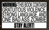 Zombie Tramp 1, Action Lab Danger Zone, Mendoza, Martin, TMChu, 2014