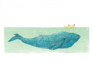 WhalePrint