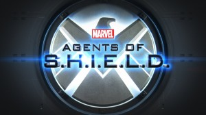 agents of shield, marvel, abc tv, http://abc.go.com/shows/marvels-agents-of-shield