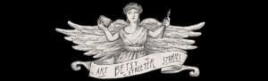 betsy streeter, logo, betsystreeter.com