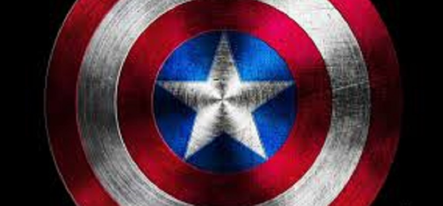 captain america shield, feature image, http://blackdreamer.com/captain-america-shield-wallpaper-25-download.html