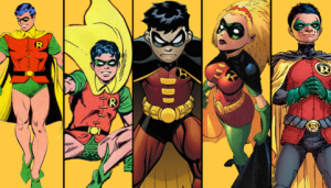 comic-box-the-rotating-roster-of-robins-part-i1-482x276-dccu-could-batman-v-superman-introduce-this-robin-plan