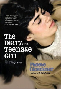 diary of a teenage girl, phoebe gloeckner, http://www.atomicbooks.com/index.php/diary-of-a-teenage-girl.html
