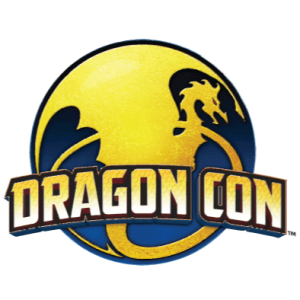 Dragoncon, logo, https://plus.google.com/u/0/+dragoncon/posts