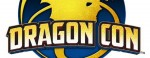 dragoncon banner, http://www.11alive.com/story/news/local/downtown/2014/07/03/dragon-con-new-logo/12126659/