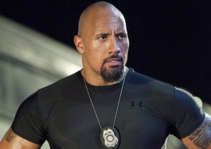 dwayne the rock johnson, fast and the furious, http://screenrant.com/fast-furious-dwayne-rock-johnson-spin-off/