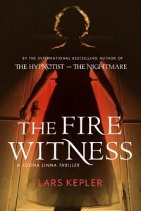 firewitness