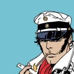 Corto Maltese, cortomaltese.com, Hugo Pratt