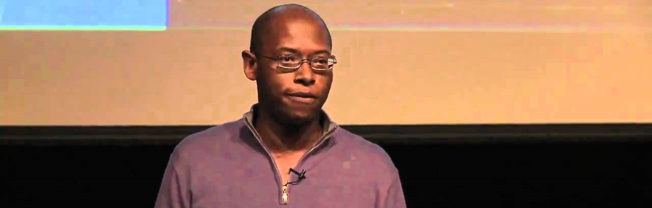 Julian Chambliss, tedx, Julian Chambliss, tedx, https://www.youtube.com/watch?v=9Gag9ZYxWM4