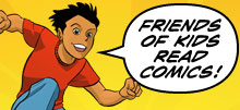 kids read comics friends, http://mlatcomics.com/krc/cccc
