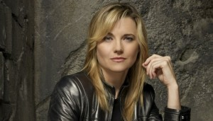 lucy lawless, agents of shield, marvel, abc tv, http://comicbook.com/blog/2014/07/21/lucy-lawless-to-appear-in-agents-of-s-h-i-e-l-d-season-2/
