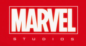 What Do Marvel's #MarvelEvent Announcements Mean?