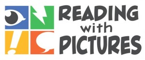 reading with pictures, http://www.readingwithpictures.org/
