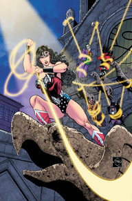 Wonder Woman, DC Comics, Sensation Comics, http://www.dccomics.com/comics/sensation-comics-featuring-wonder-woman-2014/sensation-comics-featuring-wonder-woman-1