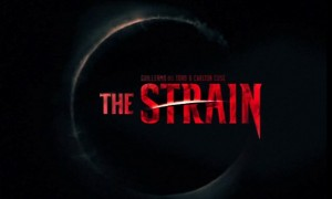 the strain, guillermo del Toro, http://entertainment.ie/tv/news/Guillermo-Del-Toros-new-TV-series-The-Strain-debuts-teaser-trailer/256775.htm