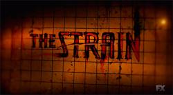 the strain, guillermo del toro, http://en.wikipedia.org/wiki/The_Strain_%28TV_series%29