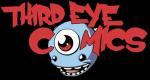 third eye comics logo, http://thirdeyecomics.wpengine.com/wp-content/uploads/2014/05/logo.png