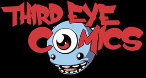 Comic Shop Spotlight: Third Eye Comics of Annapolis, Maryland