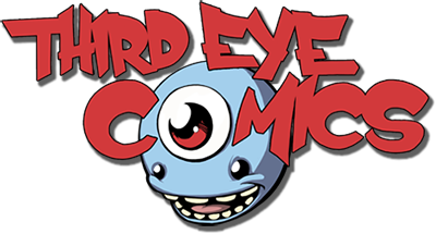 Comic Shop Spotlight: Third Eye Comics of Annapolis, Maryland