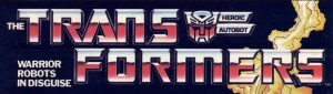 Yet More Violence: Michael Bay's Transformers Against IDW's Transformers