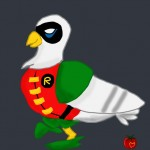 wwac-pigeon-indigo