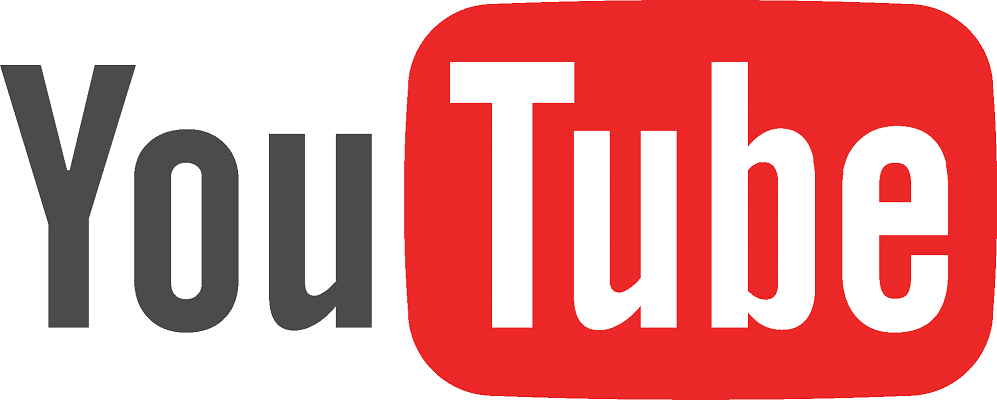 YouTube Looking to Invest in Original Creator Programming with Hollywood