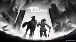 Blind Legend artwork