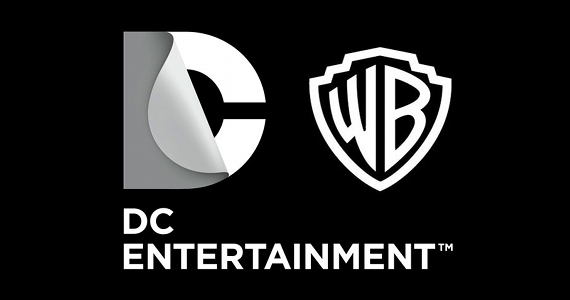 DC Retreats…But Not Before Announcing Nine Film Dates